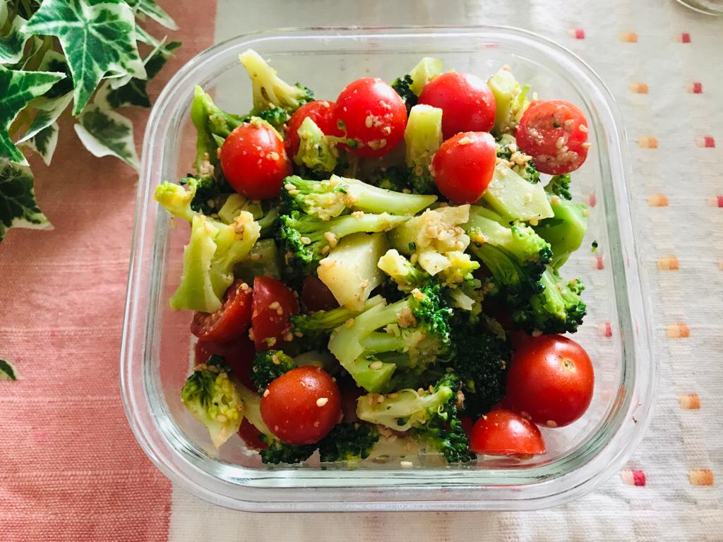 簡単! お弁当の作り置きおかずレシピ特集 - お弁当箱につめるだけの常備菜レシピまとめ_75