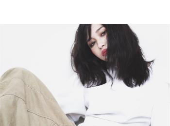 """はじめまして!モアハピ部11期の"""" すずなり """"です♡ 自己紹介から失礼します(^^)"""