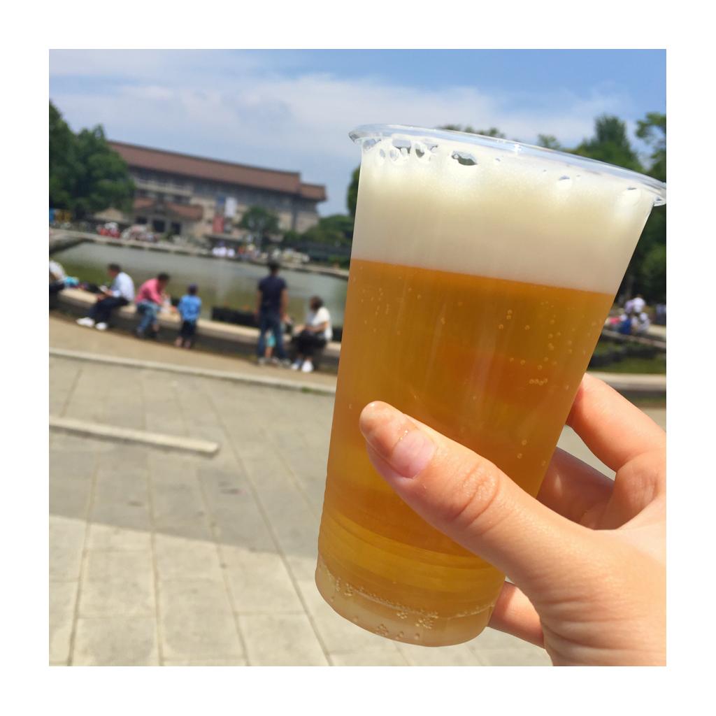 *5月の上野動物園*_4