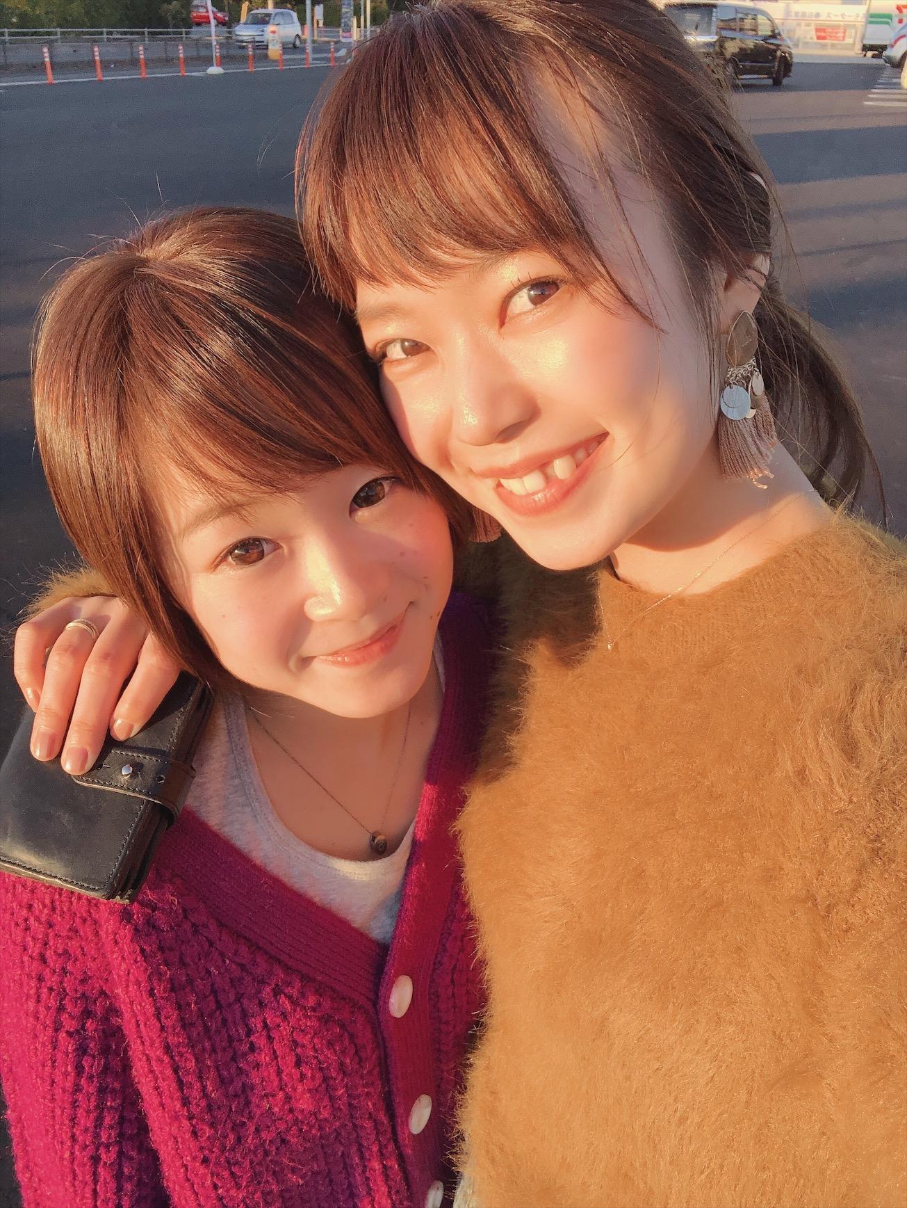 《UniqloU》春夏にもはけるデニムが可愛い!158cmと145cmがはくとこうなります!_4