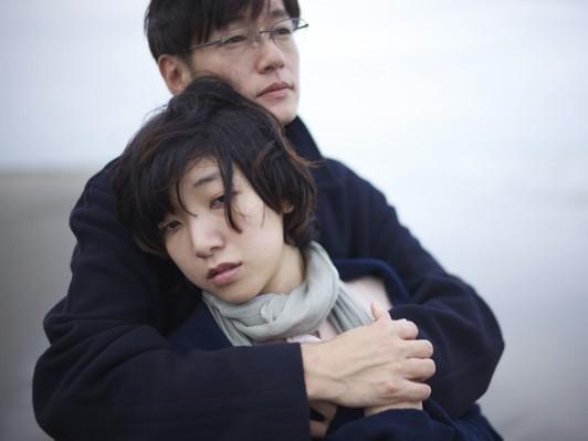 映画『白河夜船』―夜と恋の出口を探してー_1