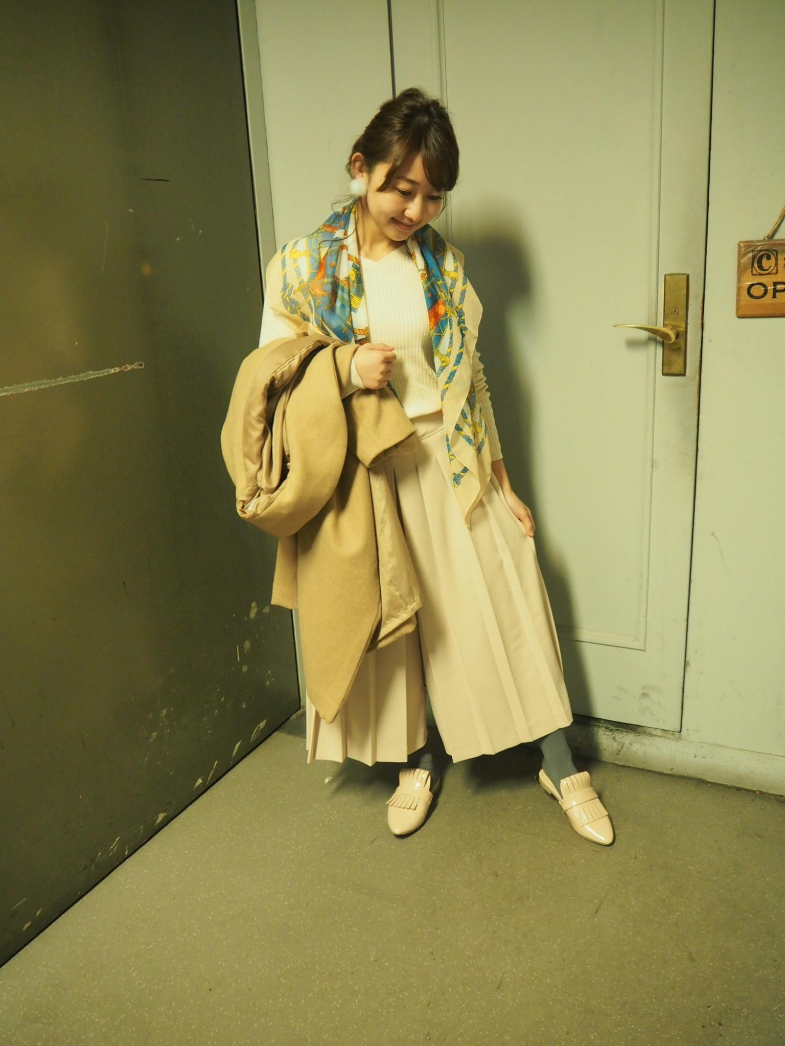 <ファッション雑誌も注目!>今年の春、買い足したいのは「ピンク」に決定!_6