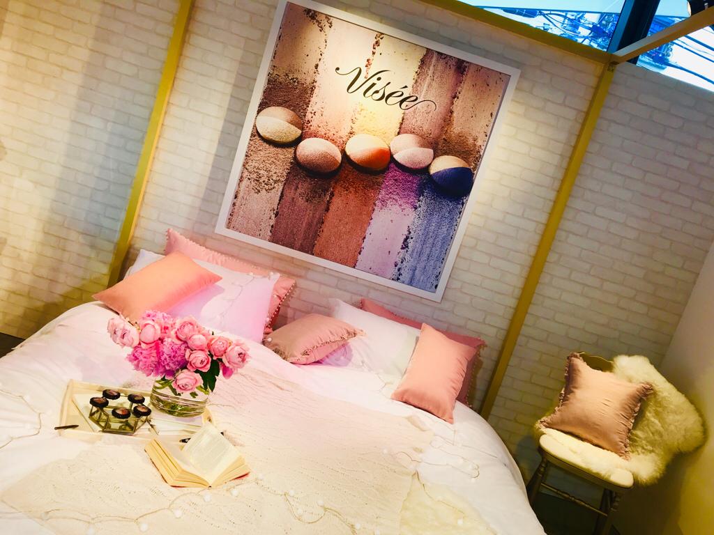 【Visee】まるでホテルのスイートルーム!誕生25周年記念イベント「Visee 25th Birthday Bash」へ♡_8