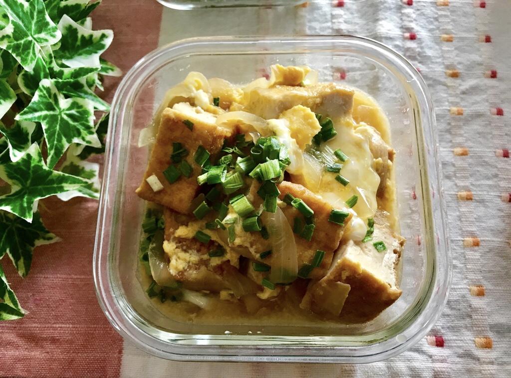 簡単! お弁当の作り置きおかずレシピ特集 - お弁当箱につめるだけの常備菜レシピまとめ_74