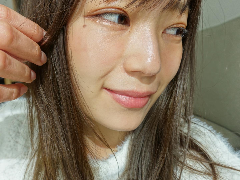 プレ花嫁さんの美容特集 - セルフ美容やブライダルエステなど、特別な日のスペシャルケアまとめ_4