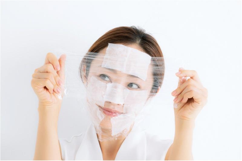 顔パック・シートマスク特集 - 美白ケアや保湿に♪ 20代働く女子におすすめのパックまとめ記事Photo Gallery_1_1