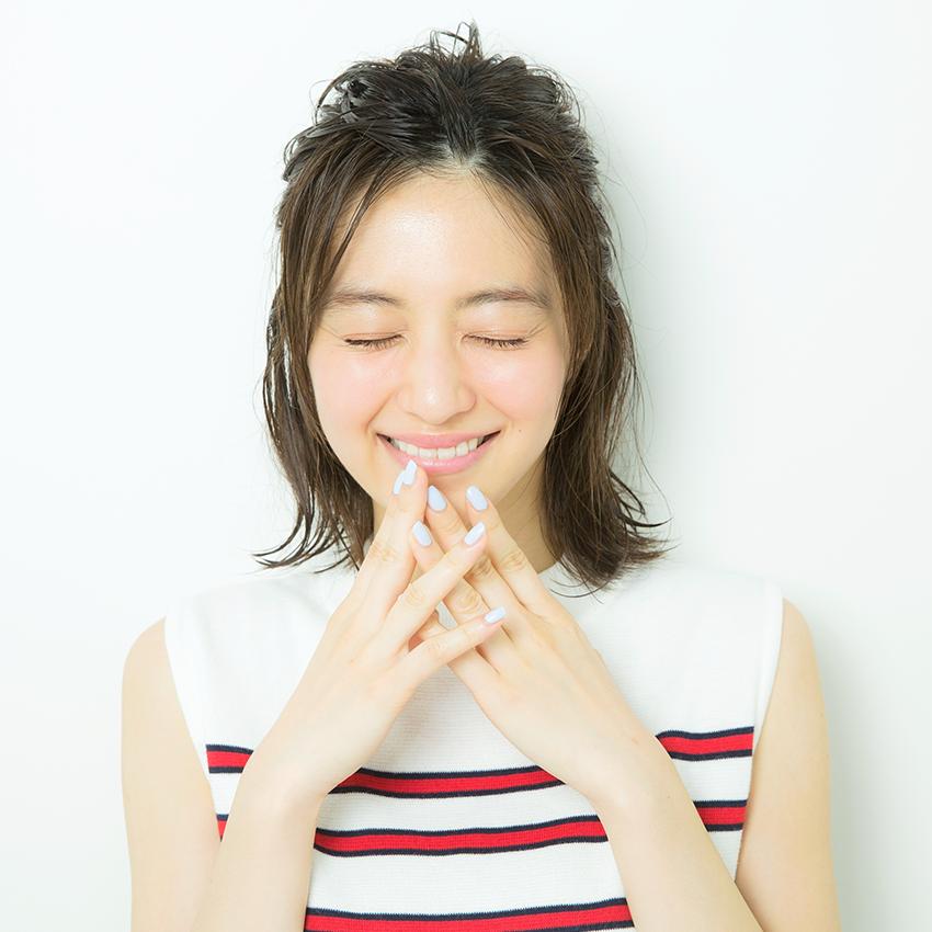 次くるヘアアレンジ5つのHOT TIPS♡『女っぽだんごは後れ毛で彩る♡』_2