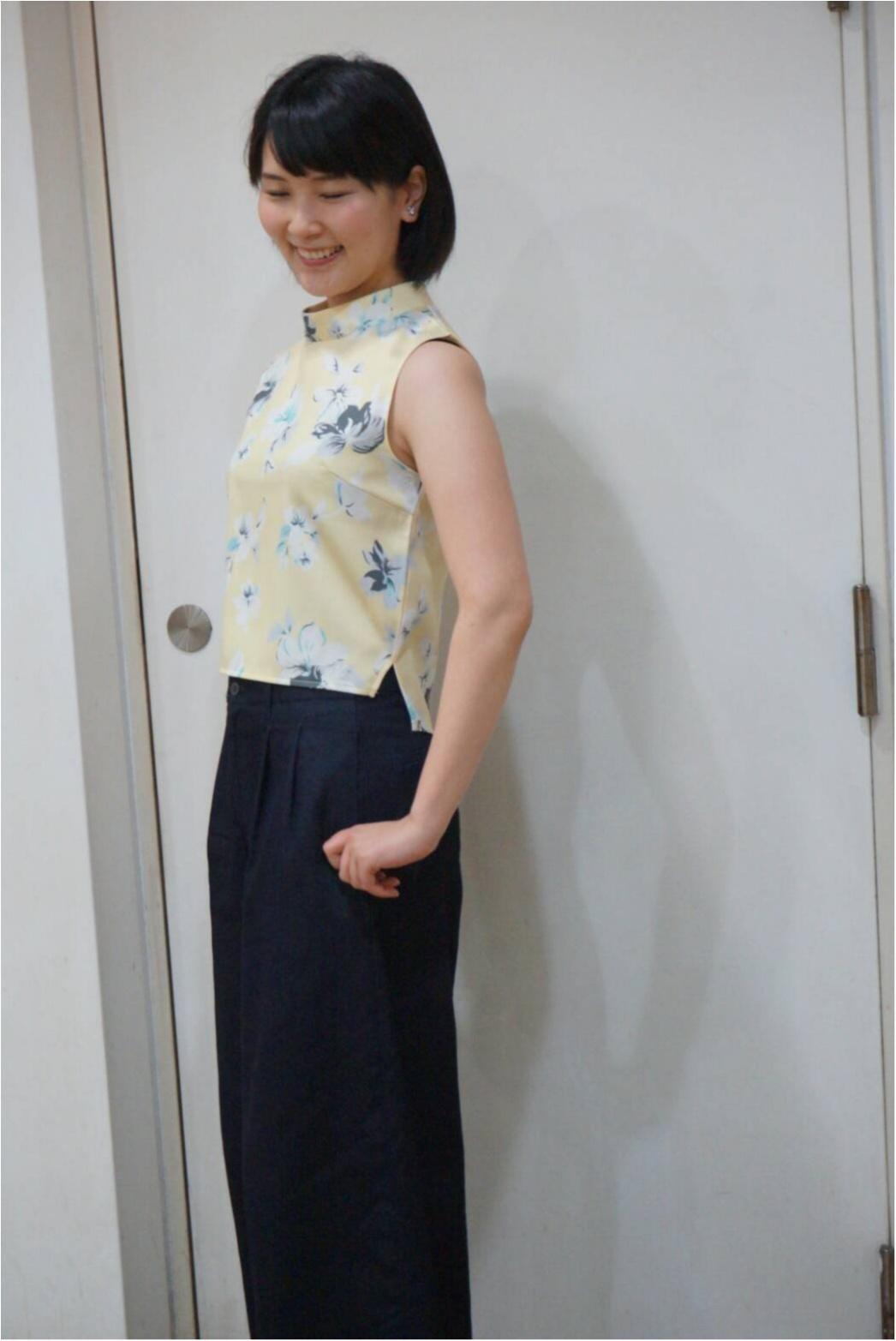 夏こそお肉♡渋谷でお得にシュラスコ女子会!!_8