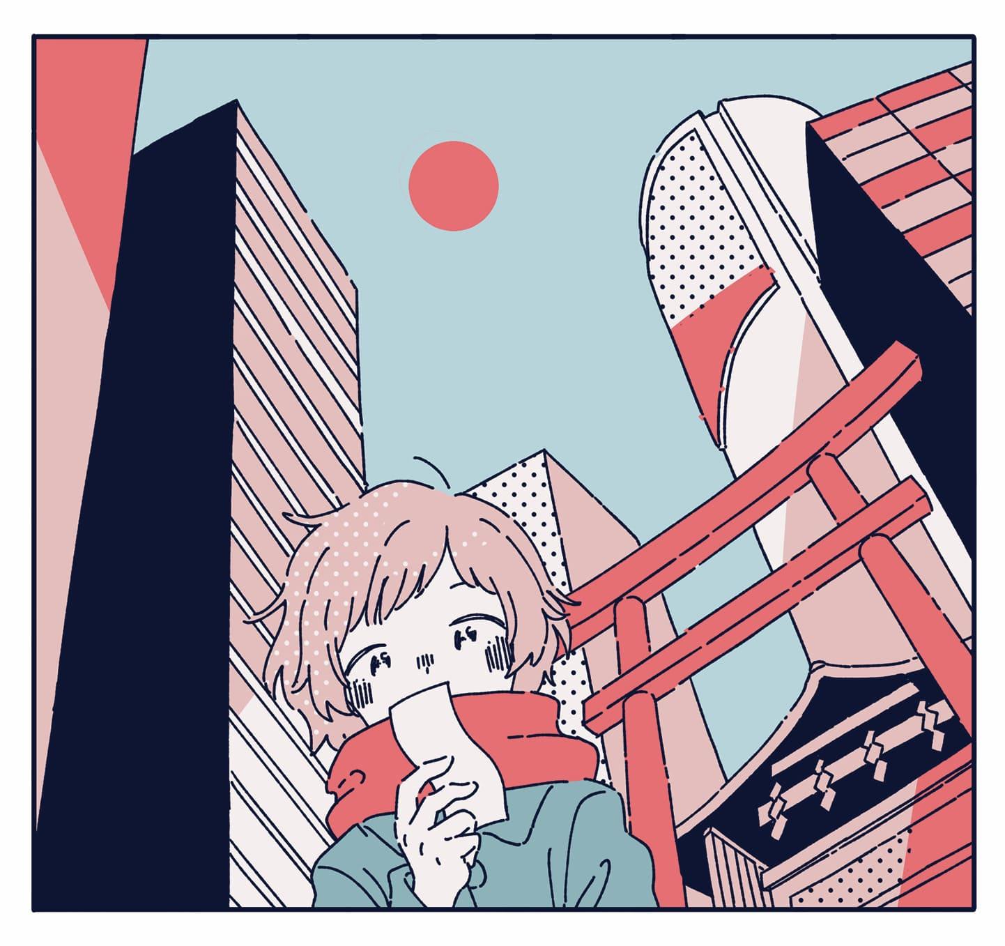 星座占い<12/26~1/27>| MORE HAPPY☆占い_1
