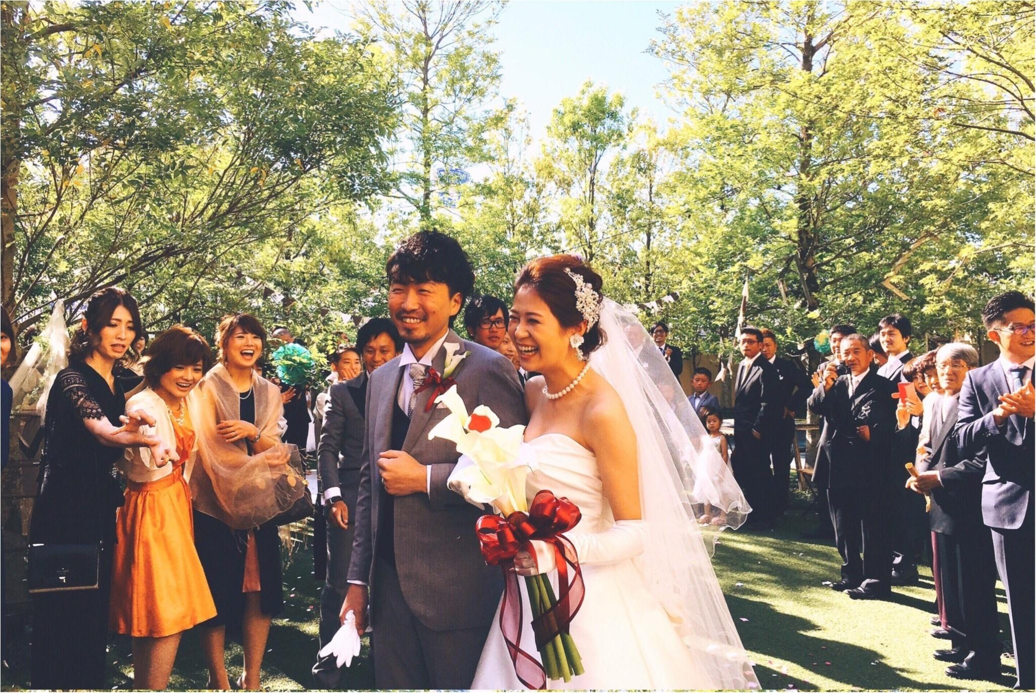 だいすきなモアハピ同期の結婚式♡♡名古屋岐阜三重旅行に行ってきました!_4