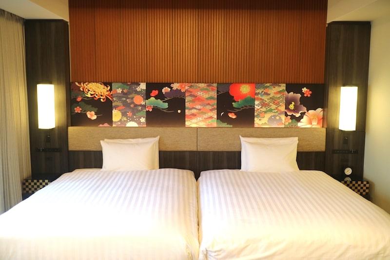 おしゃれなホテル特集 - 全国版 | ゴールデンウィークや連休の女子旅、国内旅行で泊まりたい宿まとめ_59