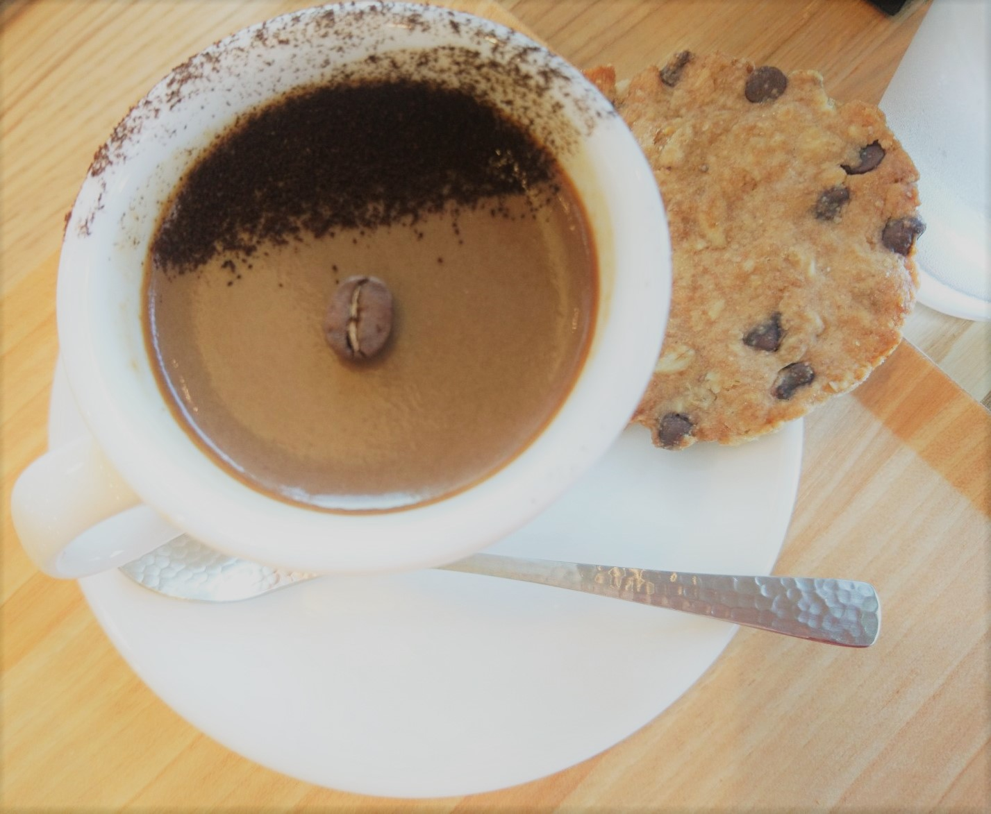 ≪兵庫県・宝塚≫武庫川を眺める週末限定カフェ【SORA CAFE】_1
