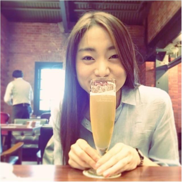横浜女子旅特集《2019年版》- フォトジェニックな観光スポットから、日本一分厚いパンケーキなど魅力がいっぱい!_41