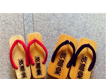 「千と千尋の神隠し」のモデルになった温泉旅館が長野県に! 今週の「ご当地モア」ランキング、エリア別第1位を発表☆