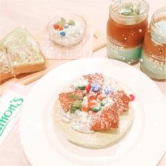 チョコミン党の天国♪シナモンズ横浜のチョコミントフェスティバルをレポ!