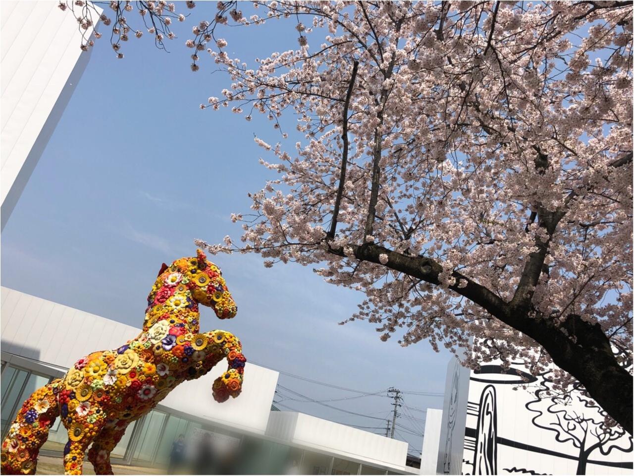 【あんバター好きのカフェ巡り】十和田の街中にある古民家カフェ『カフェミルマウンテン』で癒しのひとときを_6