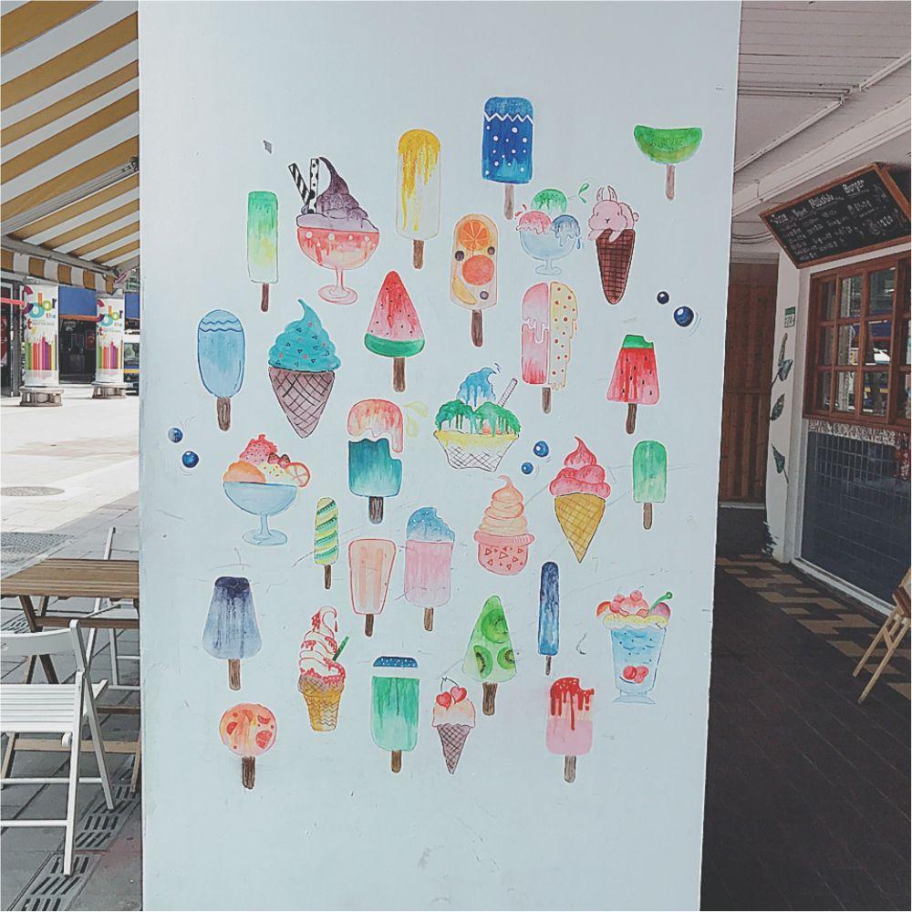 台湾のおしゃれなカフェ&食べ物特集 - 人気のタピオカや小籠包も! 台湾女子旅におすすめのグルメ情報まとめ_57