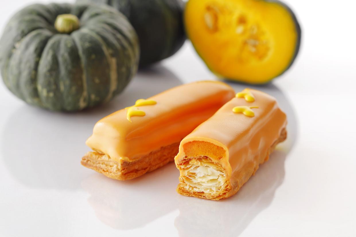 話題の『GINZA SIX』にも秋の味覚がいっぱい♡ ここでしか買えない限定フード7選をご紹介!_1_2