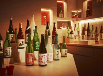 【福島女子旅】『星野リゾート 磐梯山温泉ホテル』で、日本酒を楽しみ尽くす限定宿泊プラン「あいづ日本酒よっぱら滞在」登場!