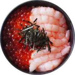 食べログTOP5000入りの海の幸を堪能♪次の旅行先は北海道へ(412あみ)
