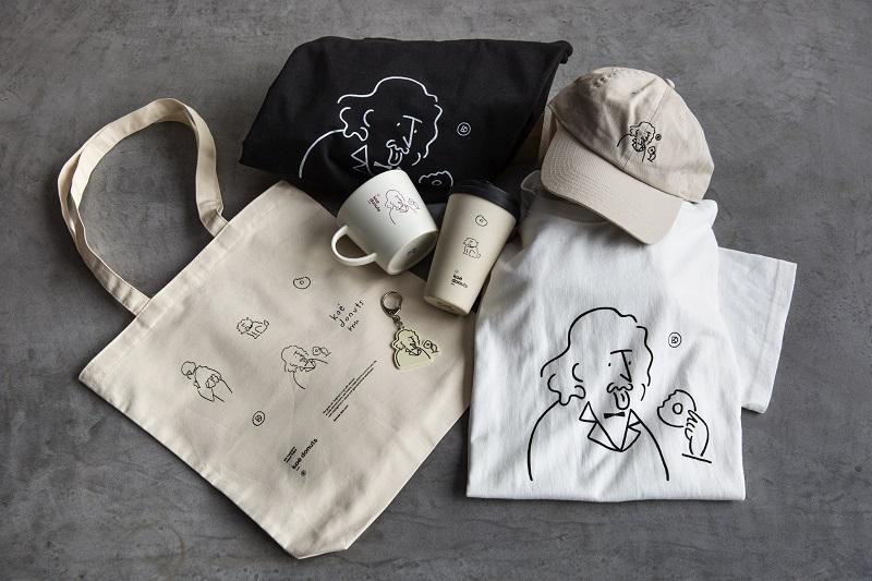 京都カフェのニューフェイス♡ ドーナツファクトリー「koe donuts」が、とにかくおしゃれすぎる件! 記事Photo Gallery_1_8