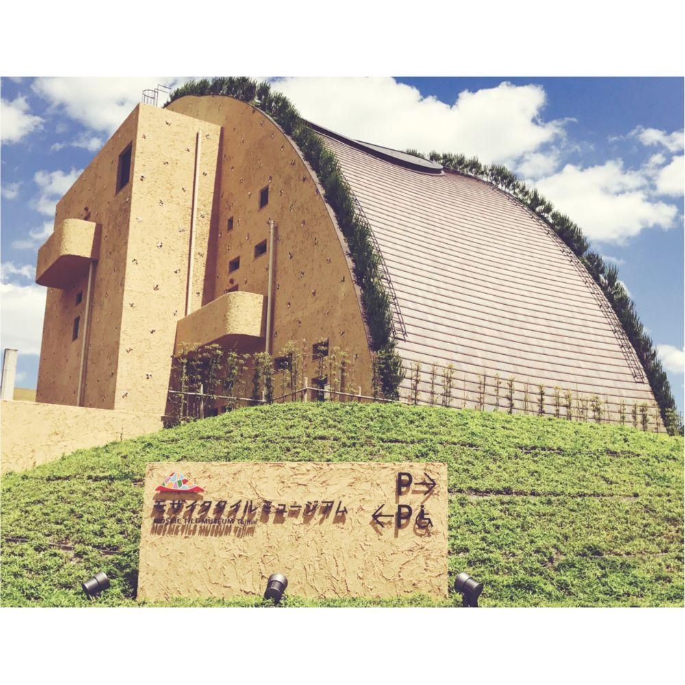 岐阜女子旅特集《2019年版》- 「モネの池」や「モザイクタイルミュージアム」などおすすめのスポット&グルメまとめ_17