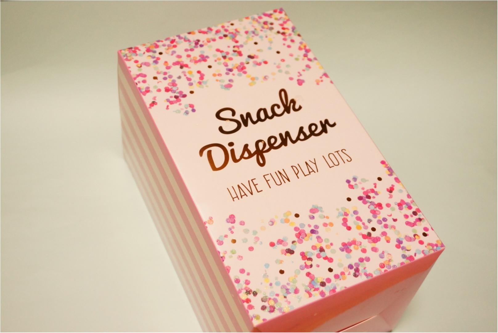 《JUST PINK IT!》この春は『ピンク』に囲まれたい♪【PLAZA】のピンク特集で限定の〇〇〇をGET♡_3