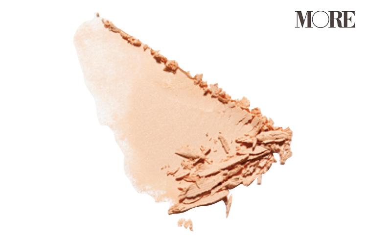 日焼け止め特集《2019年最新版》- 焼けない プチプラ 敏感肌さん向けなど人気のUV対策アイテム_44