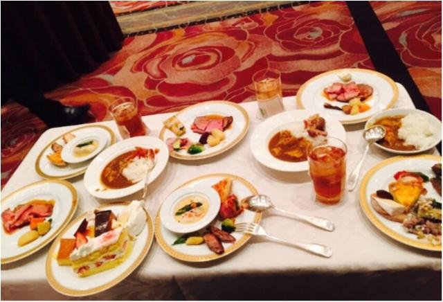 現在マイナス3kg!!【ダイエット】仕事も食べる。プライベートも食べる。食べまくる私のダイエット法⓵_1