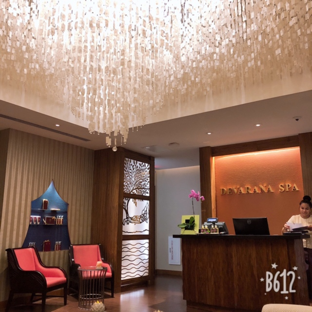 グアム女子旅特集《2019年版》- 旅する女子がおすすめするカフェやグルメ、インスタ映えスポット、ホテルまとめ_46
