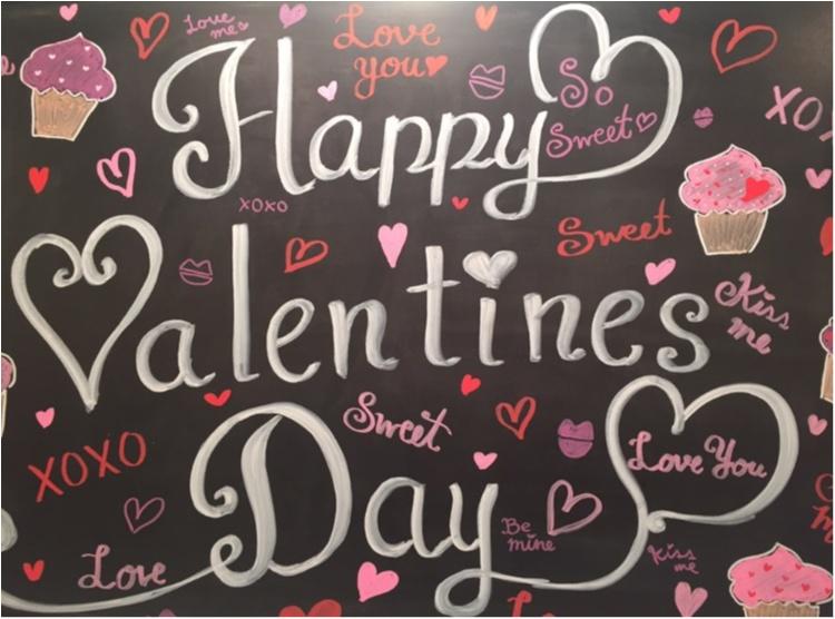 【FOOD】今日までの限定!ギャレンタインにおすすめ♡マグノアリアベーカリーのバレンタイン♡_7