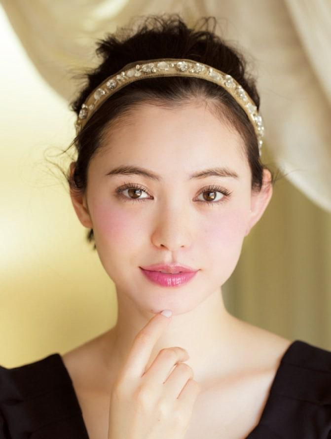 結婚式特集《髪型編》- 簡単にできるお招ばれヘアアレンジや、おすすめヘアアクセサリー_27