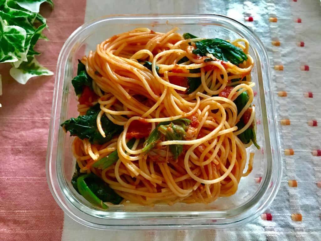 簡単! お弁当の作り置きおかずレシピ特集 - お弁当箱につめるだけの常備菜レシピまとめ_71