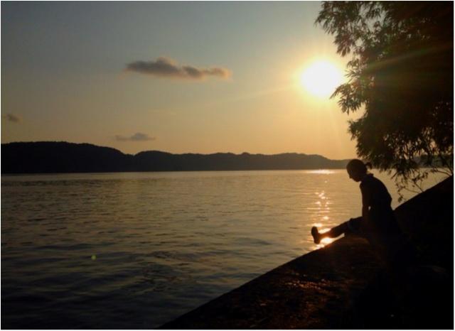 【Travel】そうだ、パラオに行こう。日本から4時間半で行ける南国リゾート地へ_11