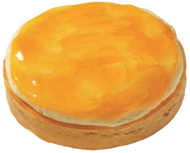 ドーナツなの? チーズタルトなの? 『ミスド』×『パブロ』がコラボした「チーズタルド」シリーズに注目♡_2