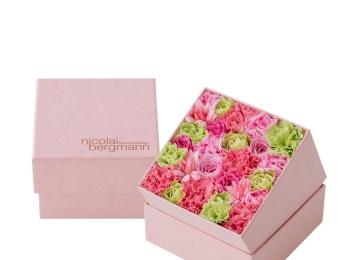 『ニコライ・バーグマン』の「母の日限定フラワーボックス」を大好きなお母さんへ贈ろう♡