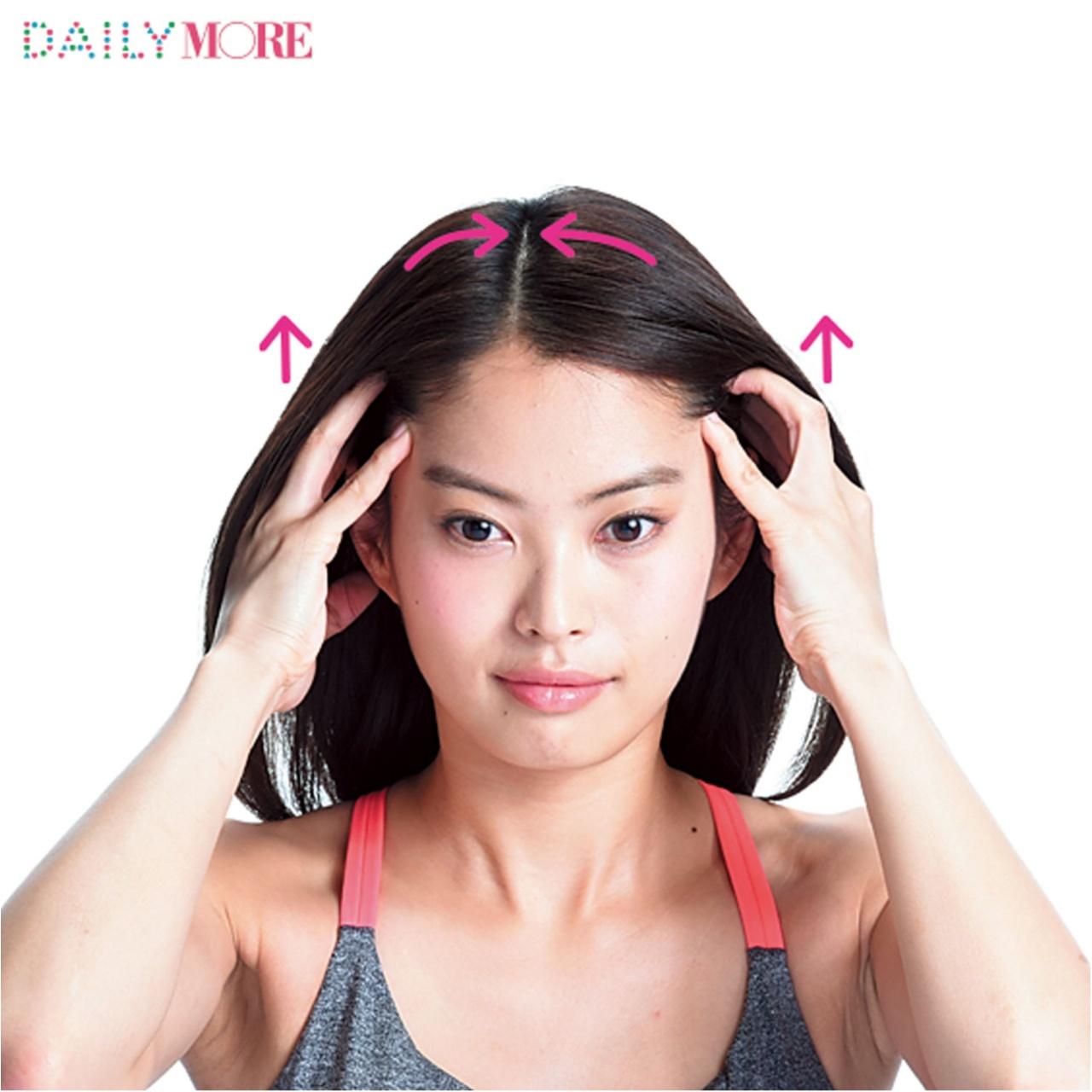 20代女子の薄毛が増えている! 薄毛予防の「頭皮マッサージ」を今すぐはじめよう_5