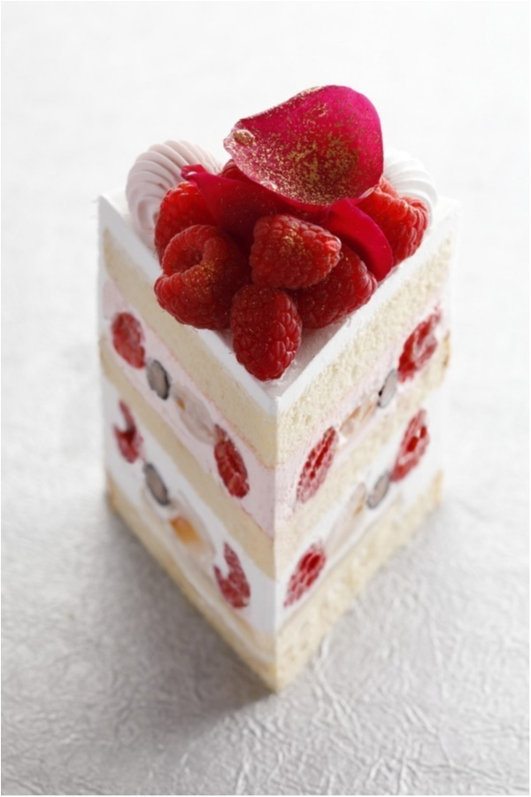 タピオカで大人気の『ジ アレイ』や、苺が盛り盛りの『パブロ』の新作など、12/1発売の注目グルメ6選!_7_1