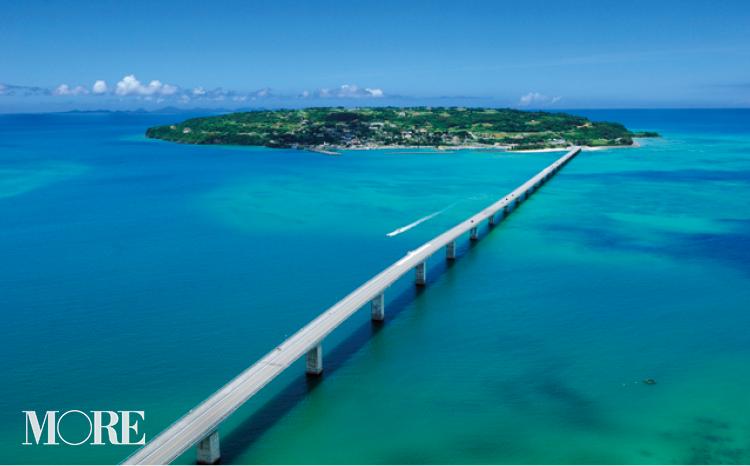 沖縄の空と海に誓う、幸せの旅へ。3つの注目式場を紹介_3_1