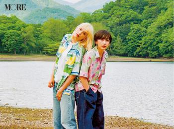 chelmicoの『Fishing』、話題のMONSTA X。テイラー・スウィフトのニューアルバムも☆【オススメ☆ミュージック】