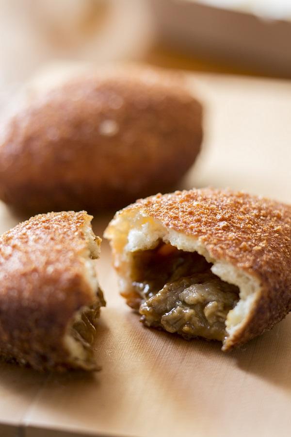 『ふるさと祭り東京2020』開催中!「ふるさとパン祭り」で注目すべき5つのおすすめパンを紹介 PhotoGallery_1_5