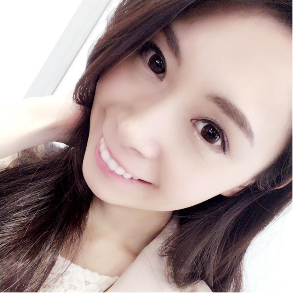 コスメティックコンタクトレンズ♡フレッシュコン_7