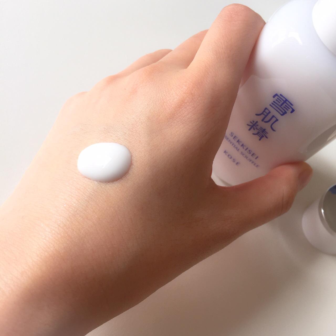 スキンケアの順番とおすすめアイテム特集 - 洗顔のやり方や化粧水の塗り方など、美プロ発のテクニックまとめ_20