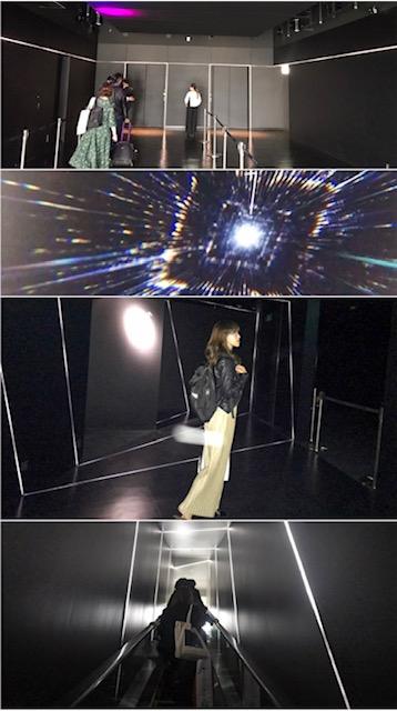 【東京女子旅】『渋谷スクランブルスクエア』屋上展望施設「SHIBUYA SKY」がすごい! おすすめの写真の撮り方も伝授♡ PhotoGallery_1_4