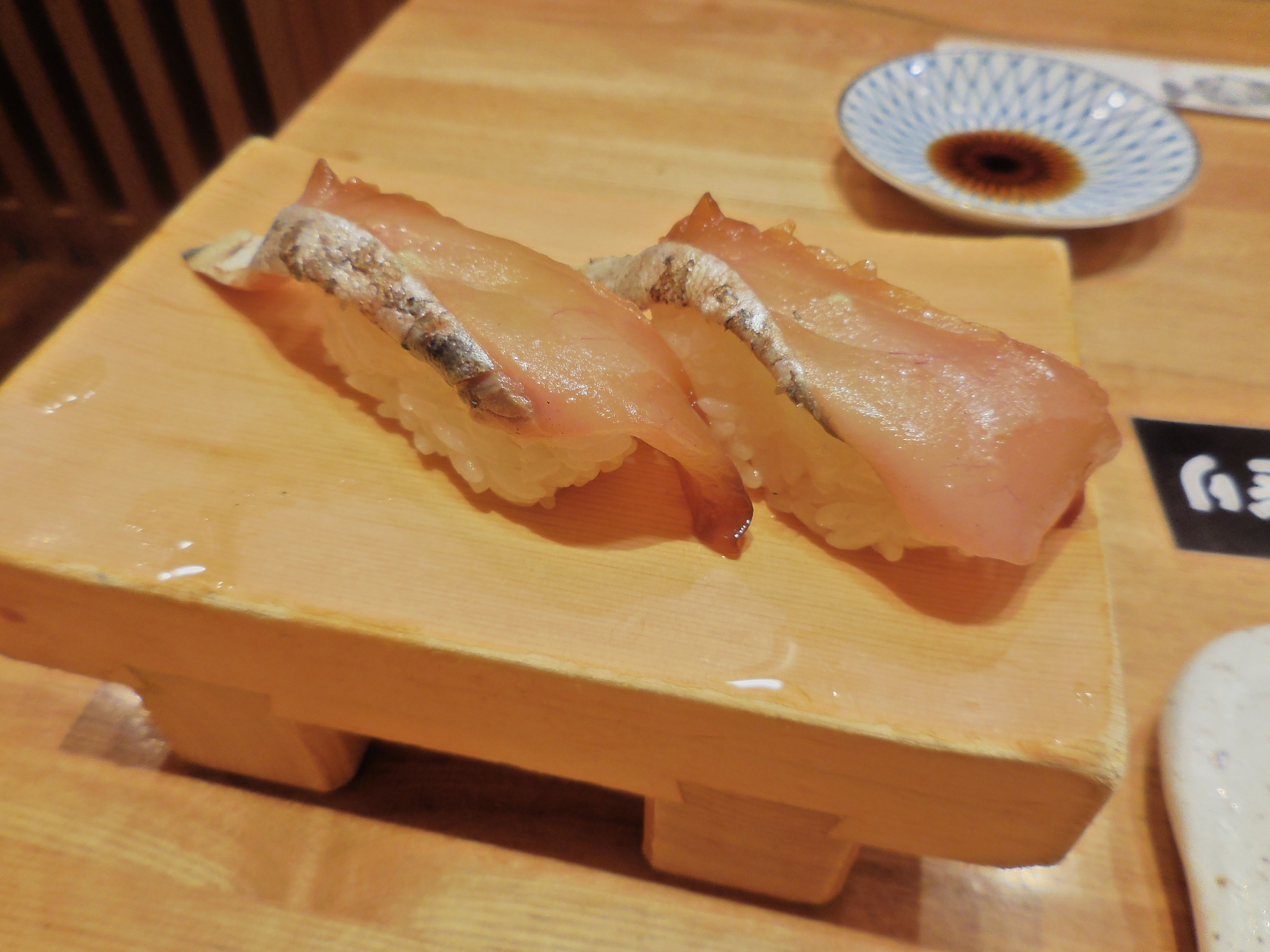 【築地玉寿司の食べ放題】時間無制限で高級寿司を楽しむ_5