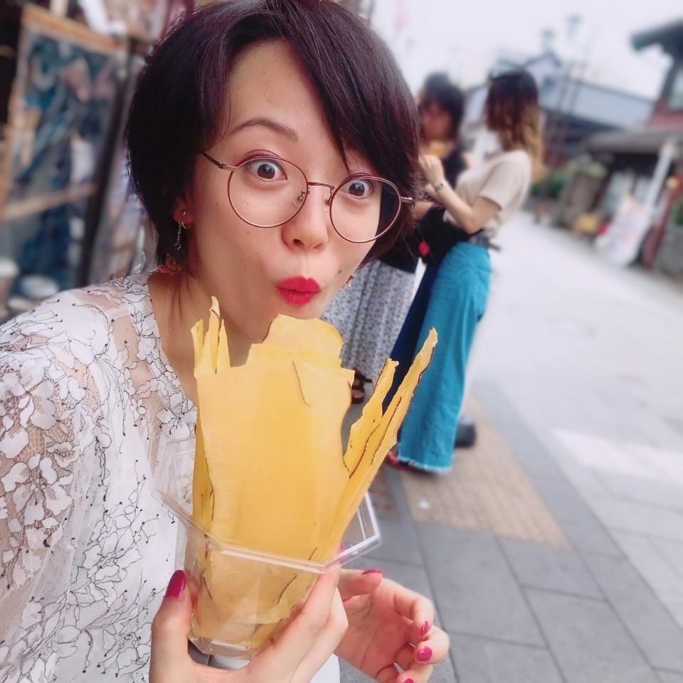 埼玉女子旅特集《2019年版》- 話題の「ムーミンバレーパーク」やパワースポット、おすすめグルメまとめ_17