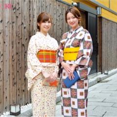 """京都OLに流行中なのは""""〇〇を借りて遊ぶ""""こと。その、〇〇とは!?【ニッポン全国ご当地OLのリアルな生態リサーチ】"""