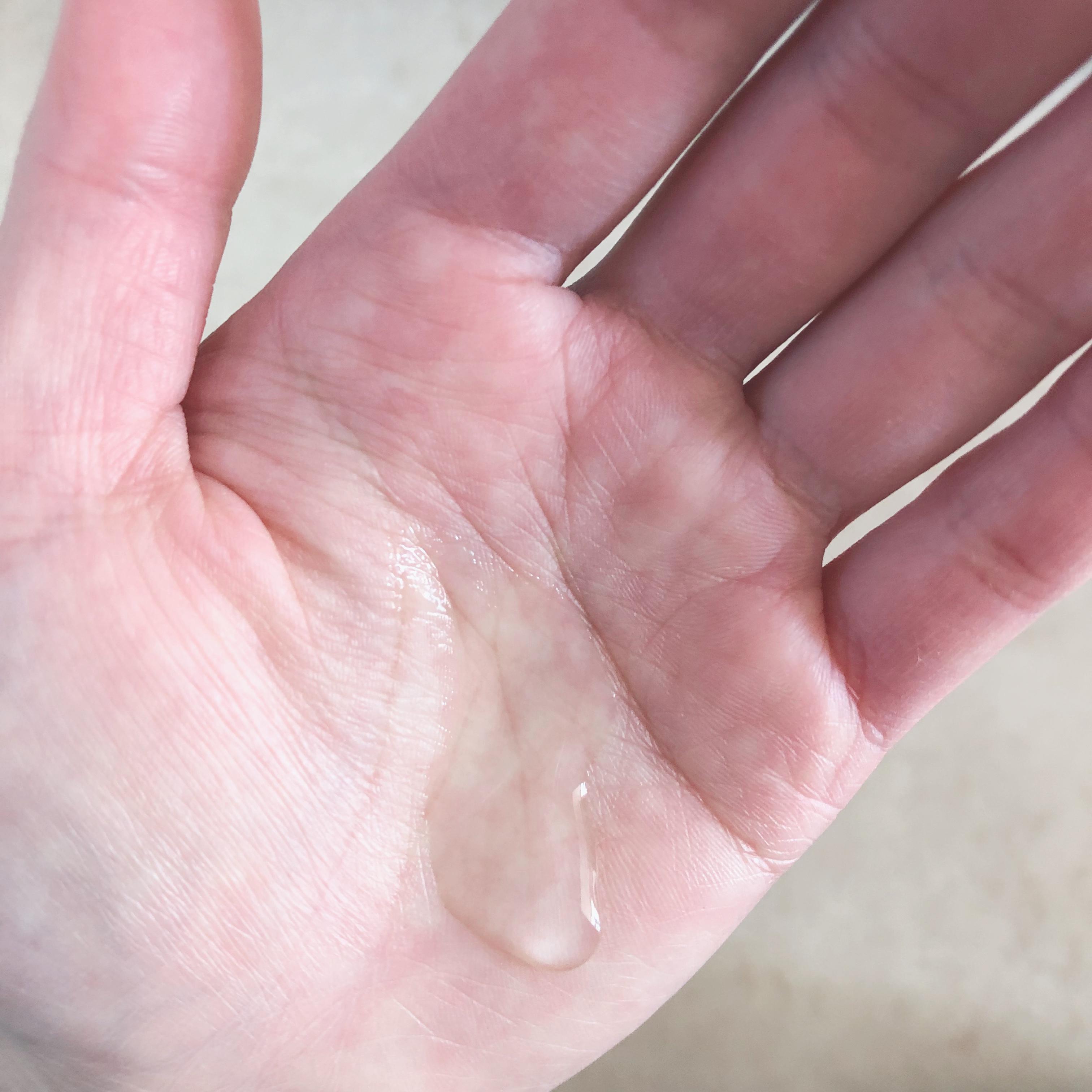 プチプラ化粧水特集 - 乾燥、ニキビ、美白などにおすすめの高コスパな化粧水まとめ_25