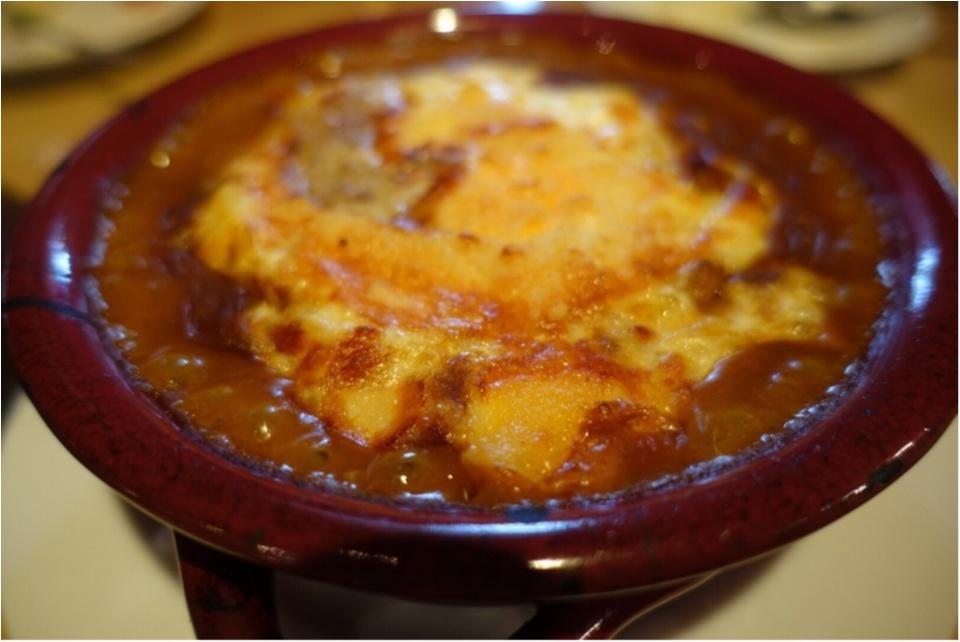 【チーズ好き必見!】日帰り軽井沢♡ランチはチーズが美味しい予約必須の人気店で☺︎_8