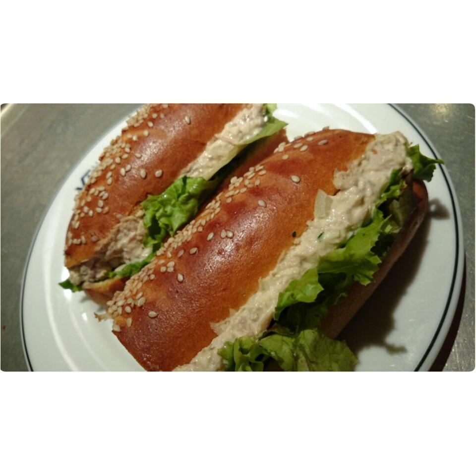 【渋谷の贅沢パン屋さん】1日中いつでも楽しめるブラッスリーvironでお洒落な休日を。_6